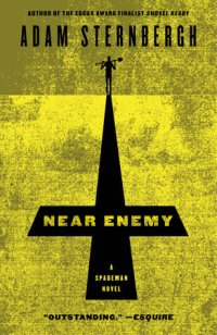 Near+Enemy+Cover