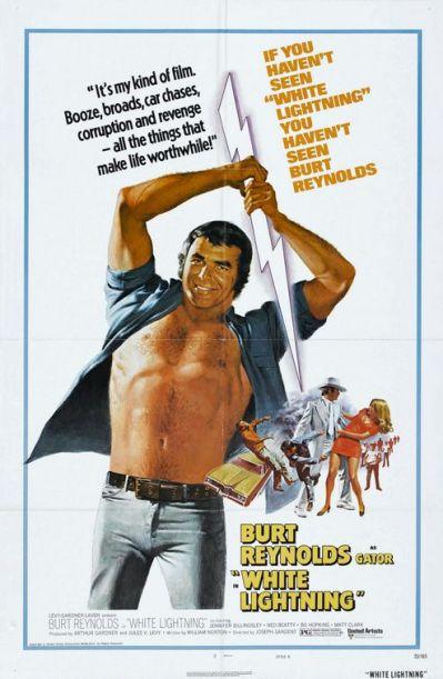 018 White Lightning (1973)