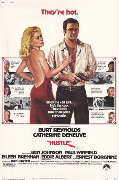 022 Hustle (1975)