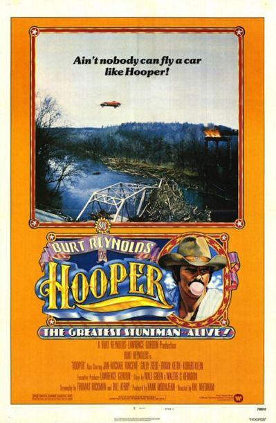 027 Hooper (1978)