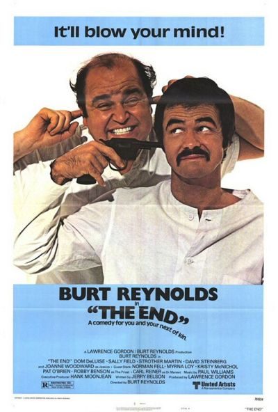 028 The End (1978)
