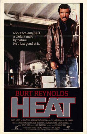 034 Heat