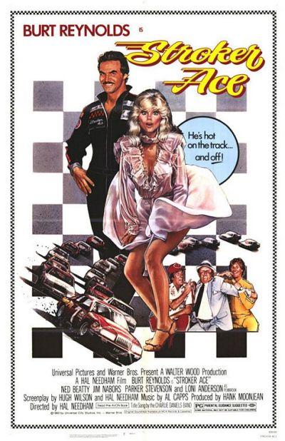 039 Stroker Ace (1983)