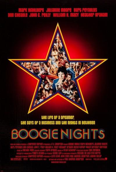 050 Boogie Nights (1997)