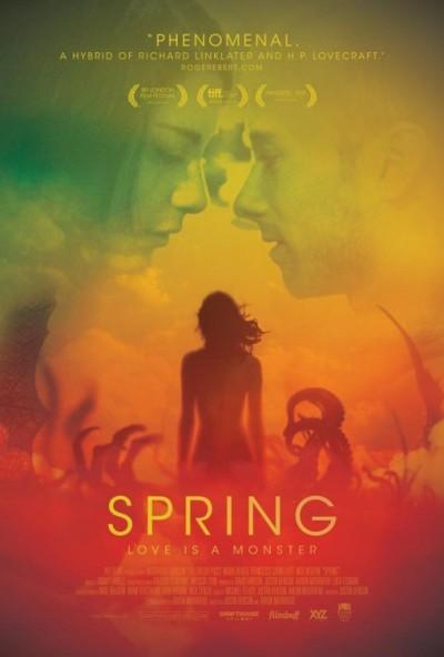 Spring (2015)